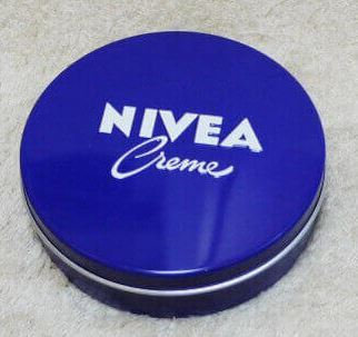 nivea2-3.jpg